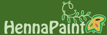 HennaPaint